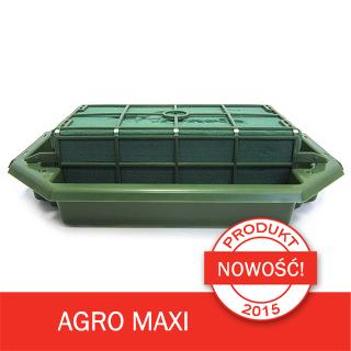 Agro Maxi